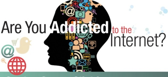 exploring the mind of internet addicts Brand, m, young, k s, & laier, c (2014) prefrontal control and internet addiction: a theoretical model and review of neuropsychological and neuroimaging findings frontiers in human neuroscience, 8, 375 wilson, t d, reinhard, d a, westgate, e c, gilbert, d t, ellerbeck, n, hahn, c & shaked, a (2014) just think: the challenges of.